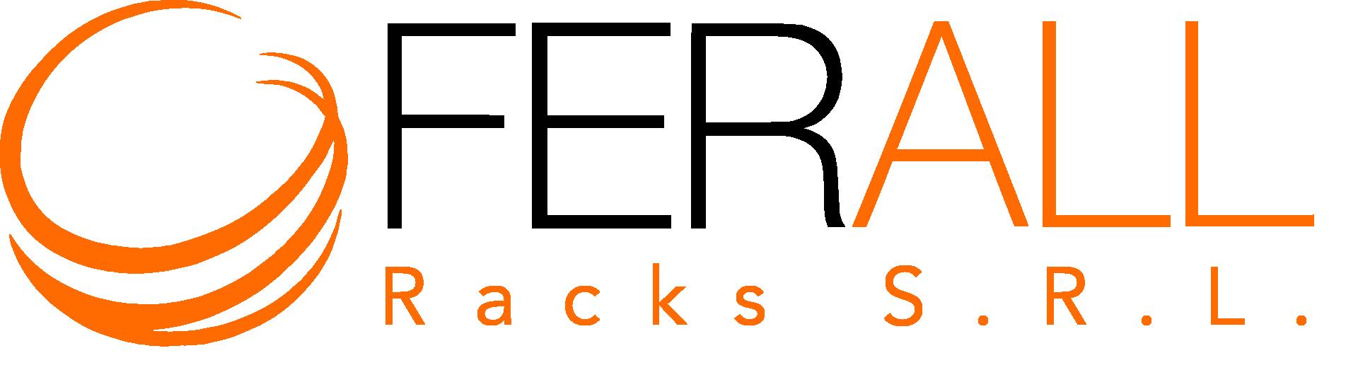 Ferall Racks S.R.L.
