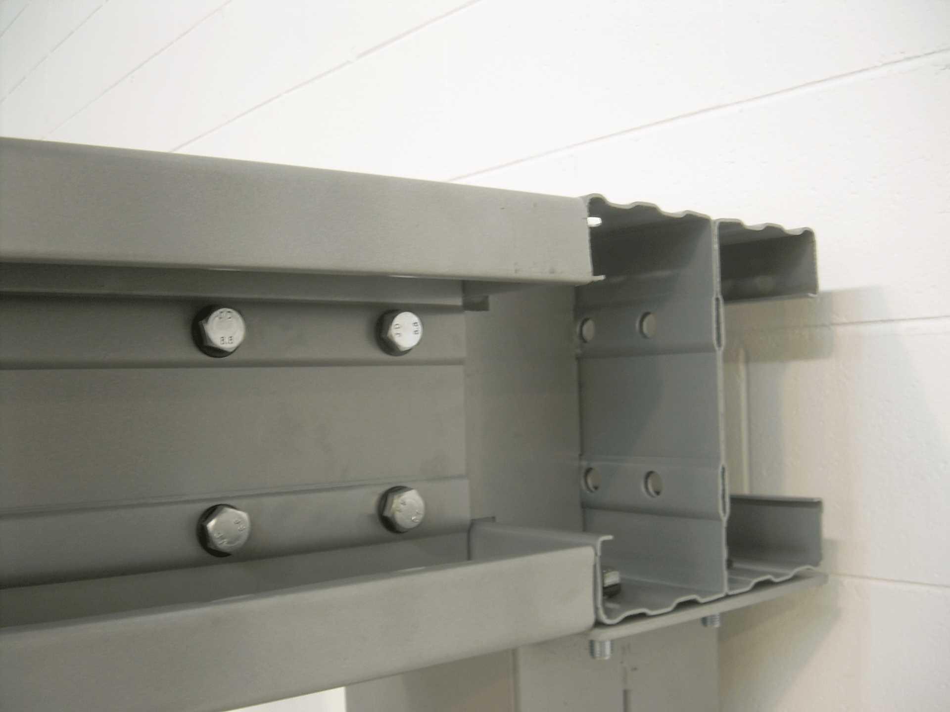 Soppalco ferall racks 14